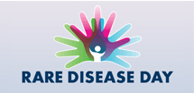 What is Rare Disease day?